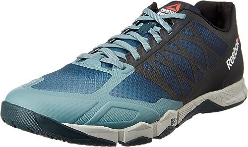 Reebok R CROSSFIT SPEED TR Zapatillas deportivas Fitness