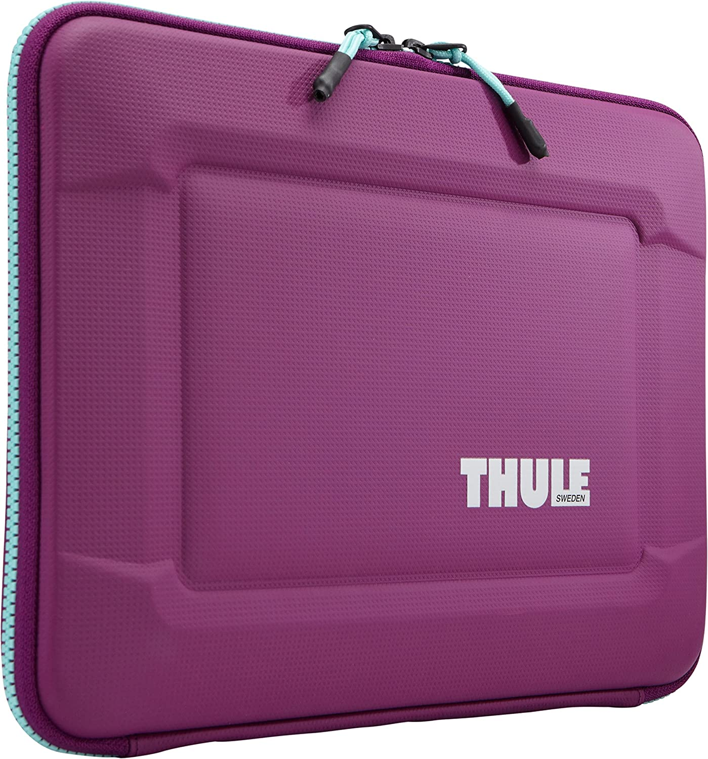 "Thule Gauntlet 3.0 13/"" MacBook Pro Sleeve Black"