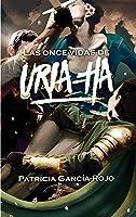 Las Once Vidas De Uria-ha: 344 (Gran