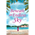 Beneath an Endless Sky: A heartbreaking historical novel of family secrets, betrayal and love
