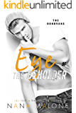 Eye of the Beholder: New Adult Romance (The Donovans)