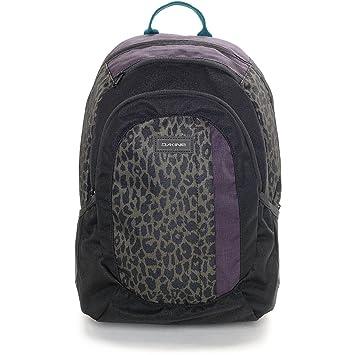 Dakine Garden Backpack