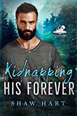 Kidnapping His Forever (Folklore Book 1) Kindle Edition