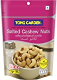 Tong Garden Salted Cashewnuts Pouch, 160g