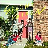 19 summer note.(初回限定盤)(DVD付)