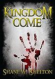 Kingdom Come: Believing Magic Series