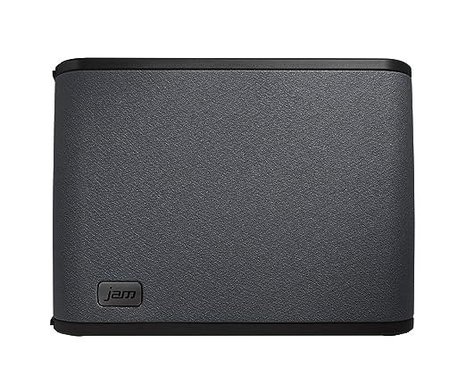 Review JAM Rhythm WiFi Home