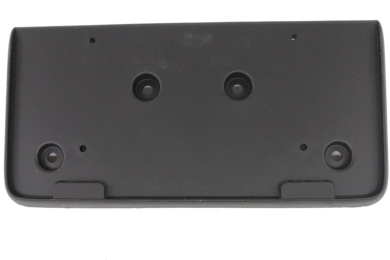 Fleeced Satin FS9806F5 Black Covercraft Custom Fit Car Cover for Select Packard Hawk Models