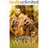 Naomi and Tyler: A Paranormal Choose Your Own Shifter Romance (Plenty of Shift Book 2)