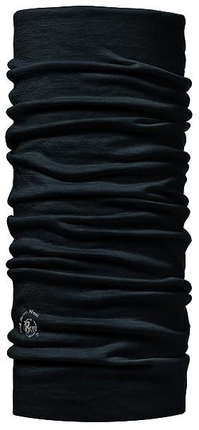 SET - BUFF® 100% MERINO Tissu Tubulaire + UP® Ultrapower Tissu tubulaire   6b23f2a37e1