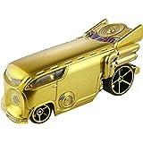 Hot Wheels Star Wars Character Car, C-3PO