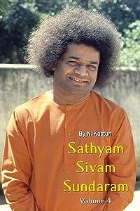 Sathyam Sivam Sundaram Volume 4