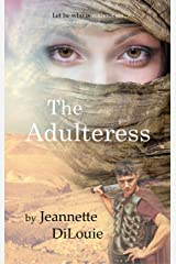 The Adulteress Kindle Edition