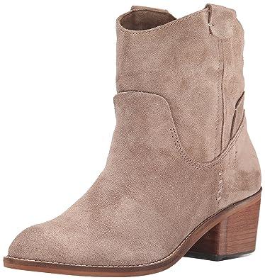 Women's Grayden Boot