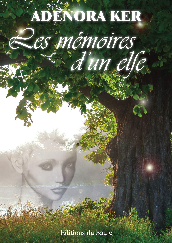 """Résultat de recherche d'images pour """"les mémoires d'un elfe"""""""