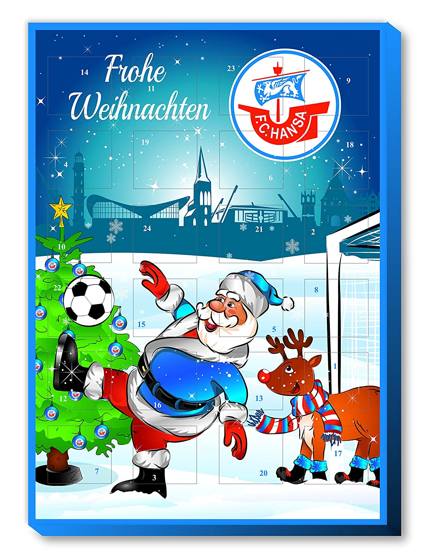 Ravensburger Adventskalender Weihnachtskalender Woozle Goozle 2016 NEU