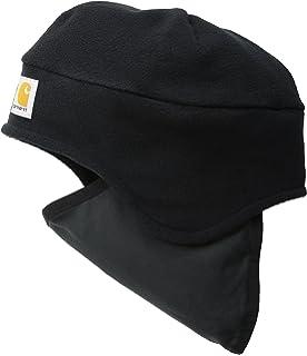 7d198c1d33c16 Carhartt Men s Fleece 2 In 1 Hat