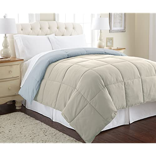 king size comforters clearance. Black Bedroom Furniture Sets. Home Design Ideas