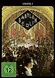 Amazon.com: Babylon Berlin (Gereon Rath Mystery ...  Amazon.com: Bab...
