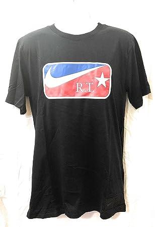 Nikelab Nrg Riccardo Tiscia Camiseta X Nike H1 Para HombreTalla htQrsd