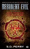 Aux portes de l'enfer: Resident Evil, T4