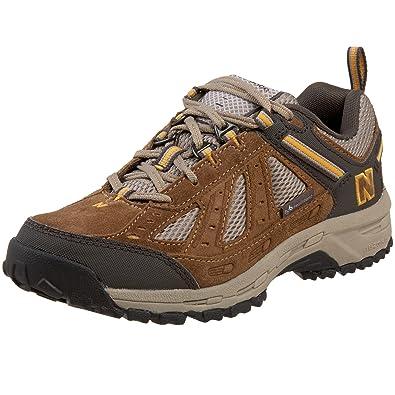 86df6ba5ec3a0 Amazon.com | New Balance Men's MW645 Walking Shoe | Walking