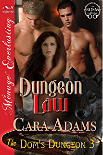 Dungeon play the doms dungeon 2 siren publishing menage dungeon law the doms dungeon 3 siren publishing menage everlasting fandeluxe Images
