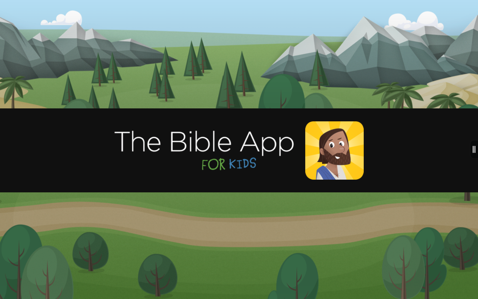 amazon com bible for kids appstore for android