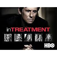 In Treatment Season 1