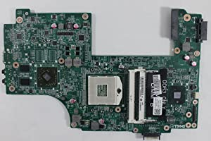 Dell Motherboard V20WM Inspiron N7010