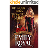 The Saxon Lord's Unwanted Bride