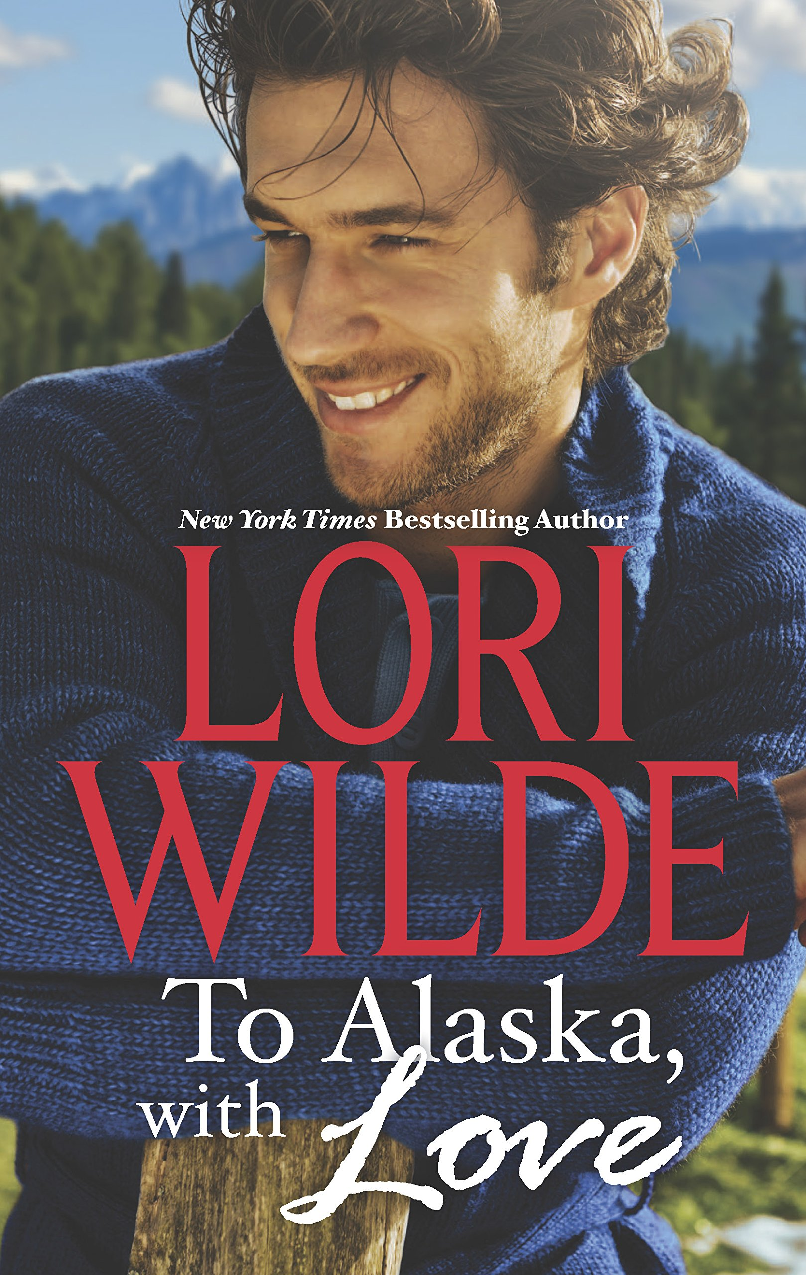 Download To Alaska, With Love: An Anthology (The Bachelors of Bear Creek) ebook