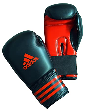 adidas boxing gear uk
