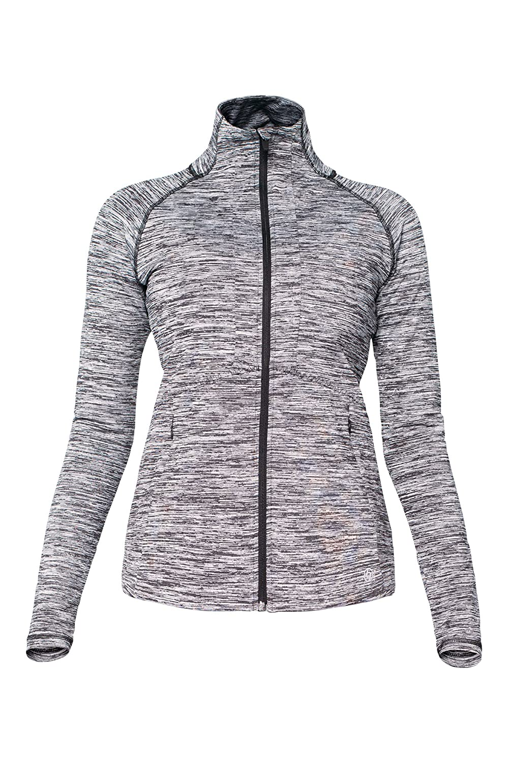 Lija Women's Trail Jacket Lija Women' s Trail Jacket