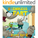 The Endless Fart