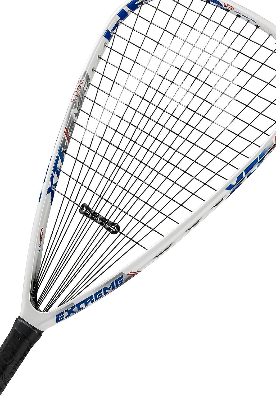 HEAD Extreme Edge 175 Racquet with Innegra