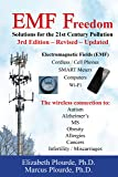 EMF Freedom - Solutions for the 21st Century Pollution - 3rd Edition