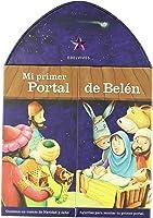 Mi Primer Portal De Belen (Proyecto Album / Album
