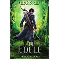 De edele (Summoner)