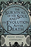 The Survival of the Soul and Its Evolution After Death