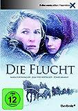 Die Flucht [2 DVDs]
