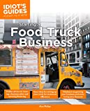Start Your Own Food Truck Business Cart Trailer Kiosk border=