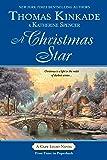 Christmas Star: A Cape Light Novel