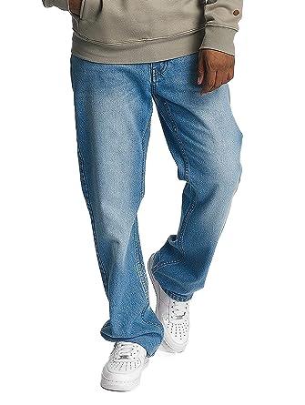 e25811a50a9aa Rocawear Homme Jeans / Jean large 90TH: Amazon.fr: Vêtements et ...