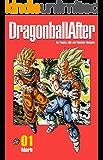Dragon Ball After Volume 1 (English Edition)