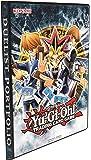 Konami - Juego de cartas Yu-Gi-Oh! (importado)