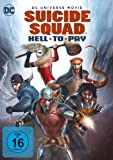 DCU: Suicide Squad - Hell to Pay (exklusiv bei Amazon.de)