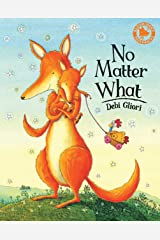 No Matter What: Big Book Kindle Edition