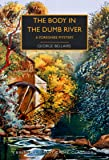 Body In The Dumb River