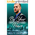 By Your Heart (New York City Fixers Book 3)